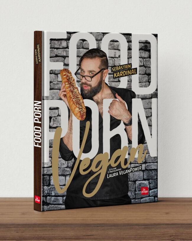 food porn sébastien Kardinal